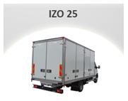 produktmenu-izo-25