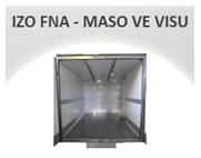 produktmenu-izo-fna-maso